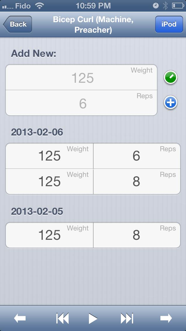 Apple iphone ipod ipad software news and updates: [MacNews